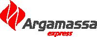 Bennter Express | Argamassa Estabilizada Pronta para Uso